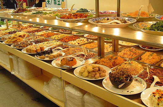 buffet guidelines las vegas top picks rh lasvegastoppicks com las vegas best buffets and prices las vegas best buffets deals