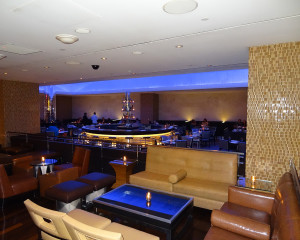 N9NE Steakhouse Palms Lounge and Dining 2