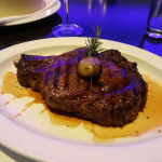 N9NE Steakhouse Palms Steak_1