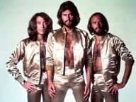 Bee Gees – Night Fever