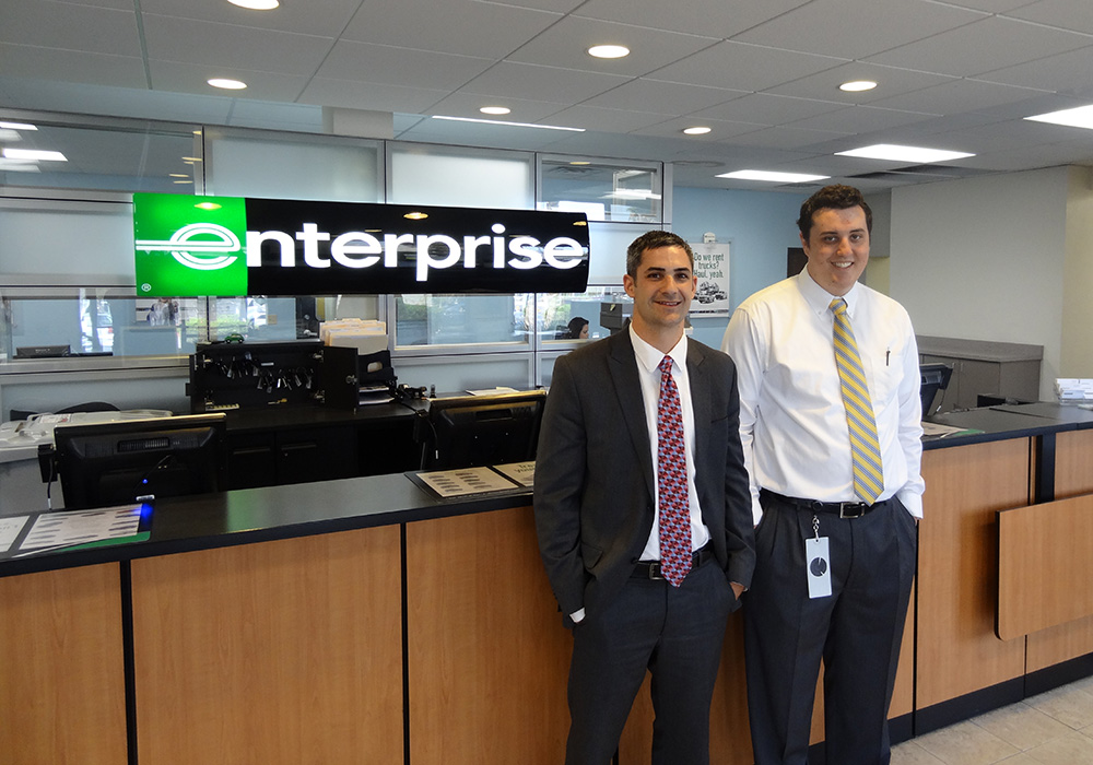 E85 Las Vegas >> Enterprise Rent A Car. enterprise rent a car enters the motorcycle rental. why i rent from ...