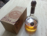 Don Pilar Tequila