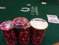 Poker-Chips-at-Table,-Cash-Game,-2013-World-Series-of-Poker_1
