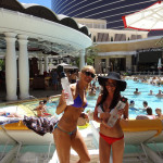 Friends-with-ZING-Vodka,-Red-Velvet-and-Premium,-Encore-Pool-and-Dayclub,-Las-Vegas