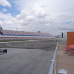 Track and Stadium, Dream Racing, Las Vegas Motor Speedway