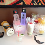 ZING-Vodka-Refreshment,-Cabana,-Encore-Pool,-Las-Vegas