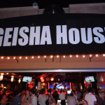 Geisha House Crowd, AnestasiA Vodka, Summerlin Las Vegas