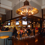 Pub 1842 Bar, MGM Grand, Las Vegas