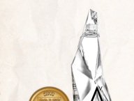 AnestesiA Vodka 2013 Gold Medal Winner, Craft Competition