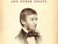 Ralph Waldo Emerson, Self-Reliance