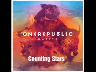 Counting Stars – One Republic