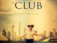 Dallas Buyers Club, Matthew McConaughey