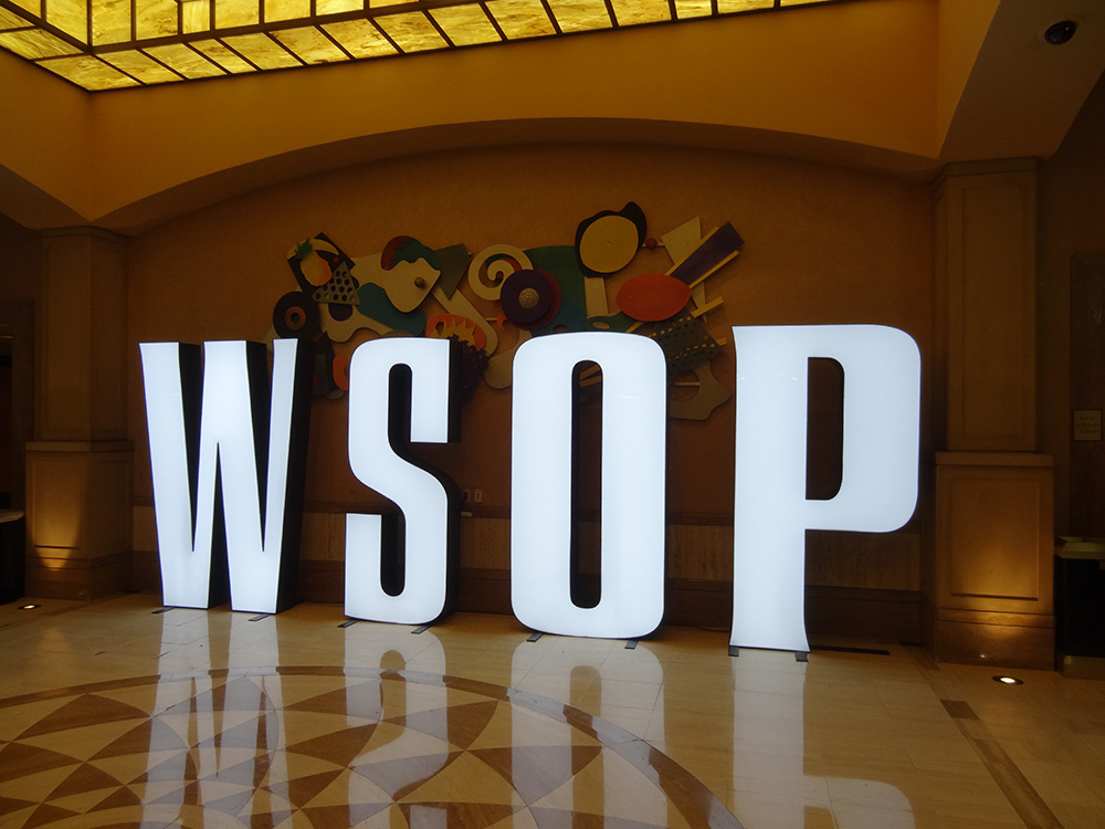 Featured Image WSOP-Sign,-World-Series-of-Poker-2014,-Rio-Las-Vegas