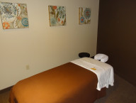 Elements Massage – Summerlin