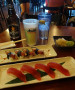 My Favorite at 808 Tapas, Summerlin in Sushi, Las Vegas
