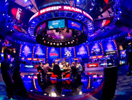 ESPN Monday Night Poker Schedule 2015