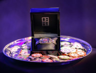 WSOP Main Event Bracelet