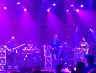 Dark Star Orchestra, Brooklyn Bowl
