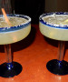 Margaritas Happy Hour, Lindo Micoacan, West Flamingo Las Vegas