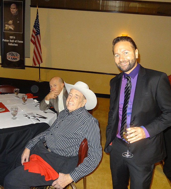 Poker-Hall-of-Fame,-Daniel-Negreanu,-Doyle-Brunson,-Jack-Binion