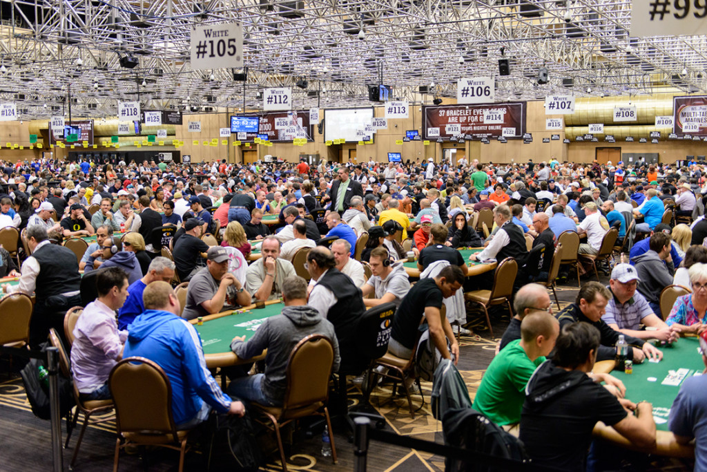 Rio-Pavilion-Room-WSOP,-Photo-Credit-Jayne-Furman