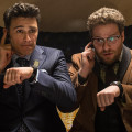 The-Interview,-Starring-James-Franco-&-Seth-Rogen