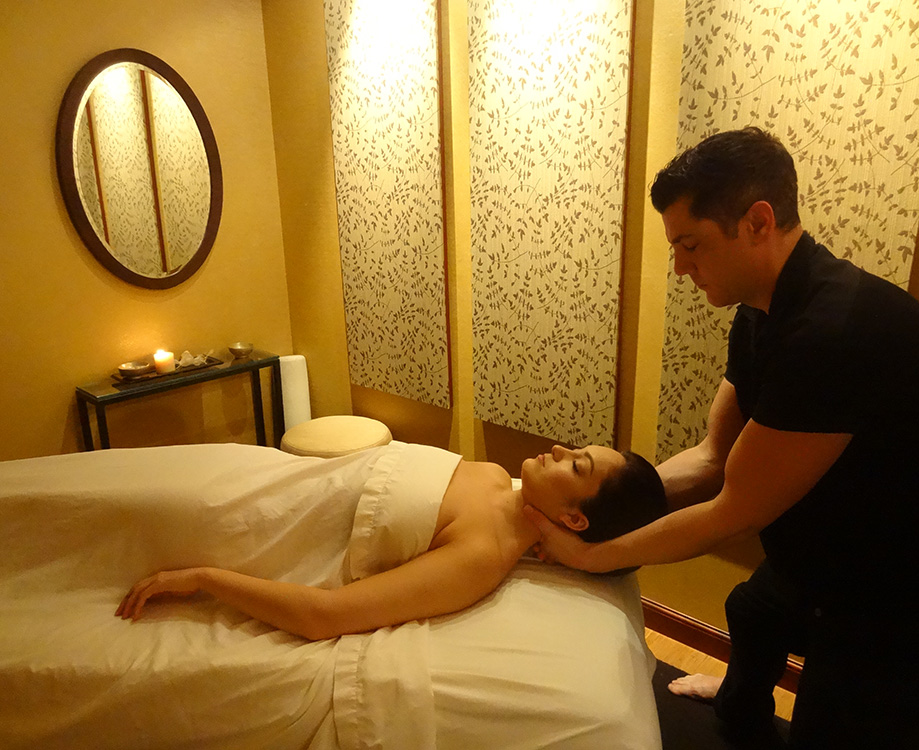 Gregory-Williams,-Massage-Therapist,-LifeSpa-at-Summerlin-Vegas