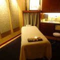 LifeSpa-Massage-Table-and-Room,-Lifetime-Fitness,-Summerlin-Las-Vegas