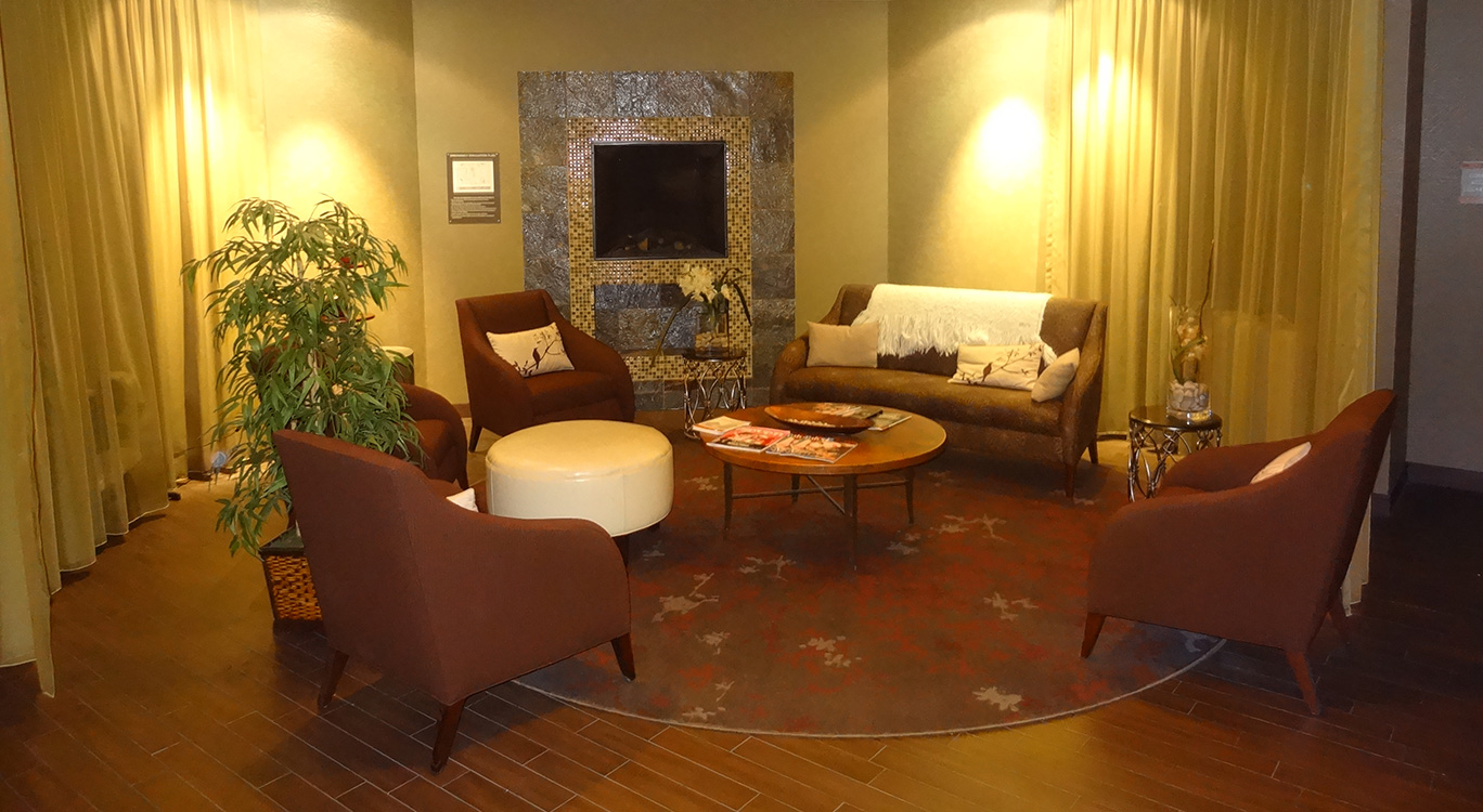 LifeSpa-in-Summerlin,-Waiting-Room,-Las-Vegas