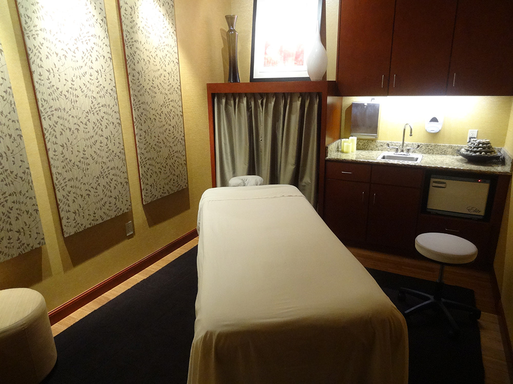 Massage-Room,-LifeSpa-at-Lifetime-Fitness,-Summerlin-Las-Vegas