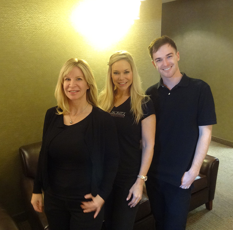 MediSpa-Staff,-LifeSpa-at-Lifetime-Fitness,-Summerlin-Las-Vegas
