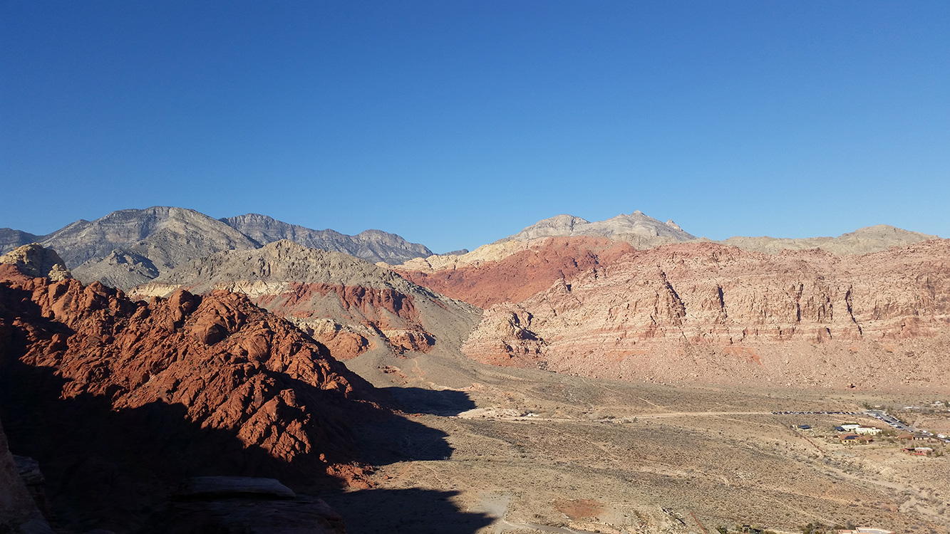 Calico-Hills-Basin,-Red-Rock,-Las-Vegas