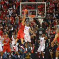 College-Basketball-Game-Image