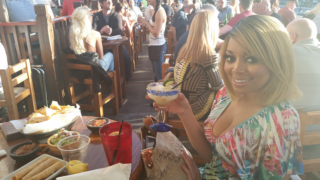 Cabo-Wabo-Cantina,-Margarita-with-Richelle-Richie,-Las-Vegas