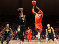 ESPN College Basketball Image