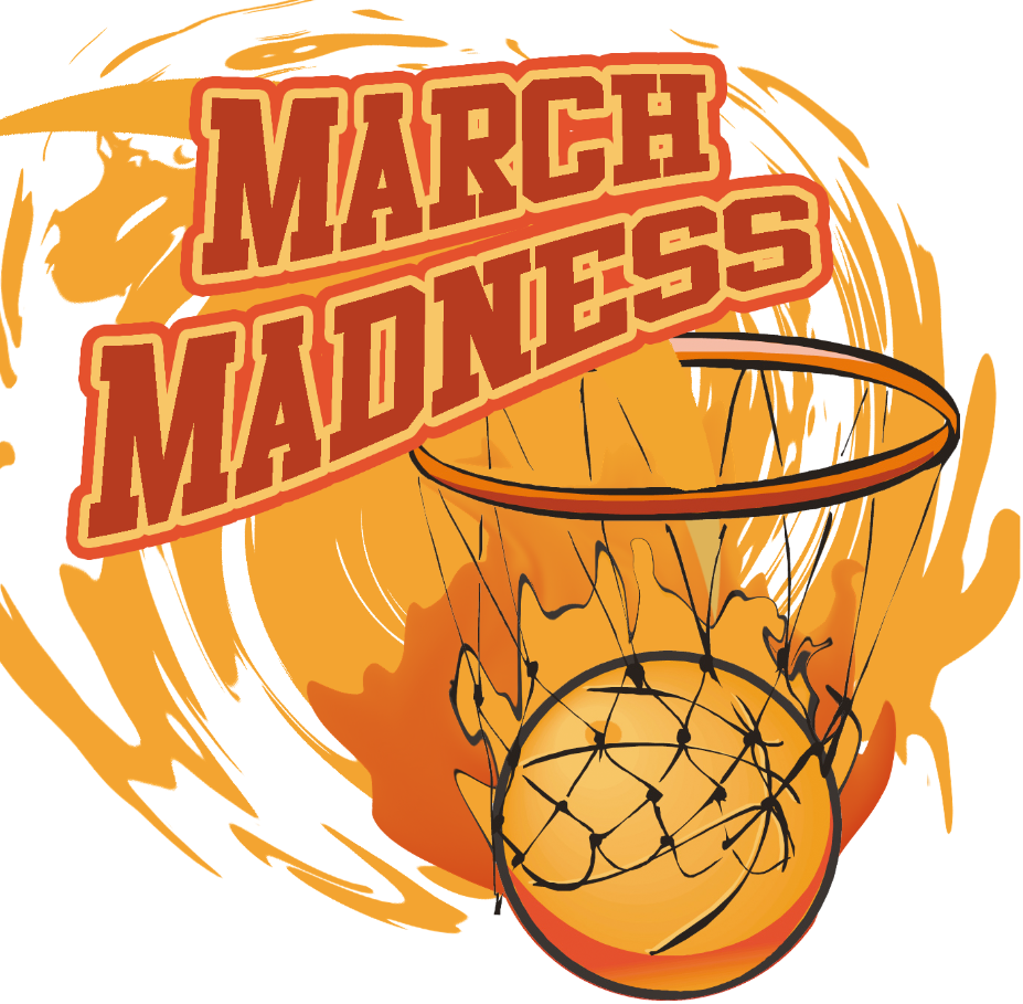 march madness winner