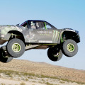 Mint-400-Off-Road-Race