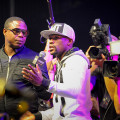Doug-E.-Fresh-and-Mayweather,-Las-Vegas