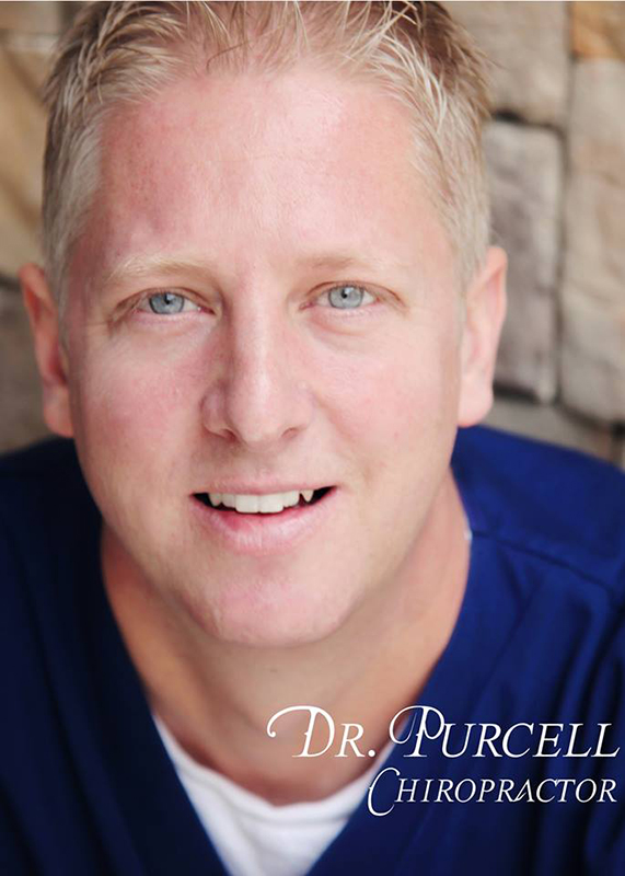 Dr.-Purcell,-Head-Chiropractor-&-Owner,-Active-Life-Health-&-Wellness,-Northwest-Las-Vegas