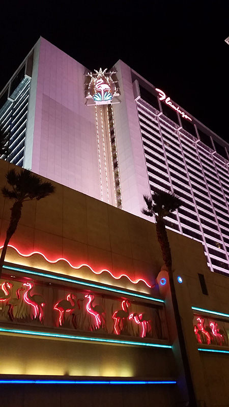 Flamingo-Classic-Vegas-Sign
