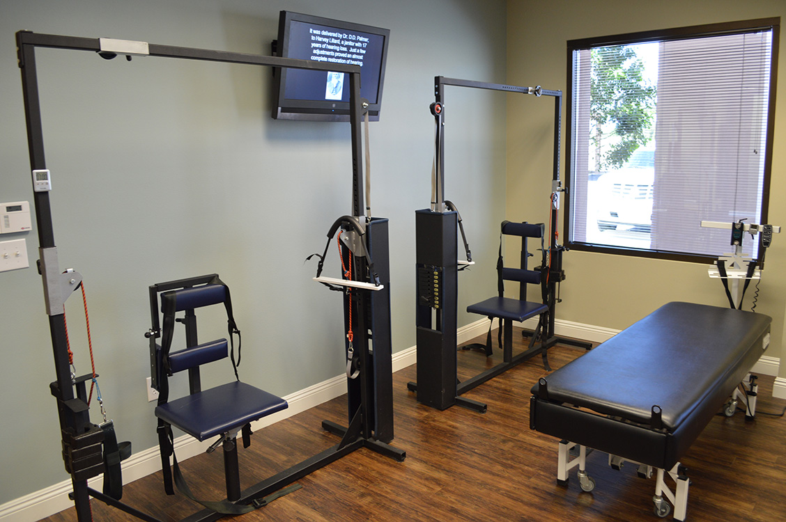 Health-Treatment-&-Rehab-for-Spine,-Active-Life-Health-&-Wellness,-Chiropractor-in-Northwest-Las-Vegas