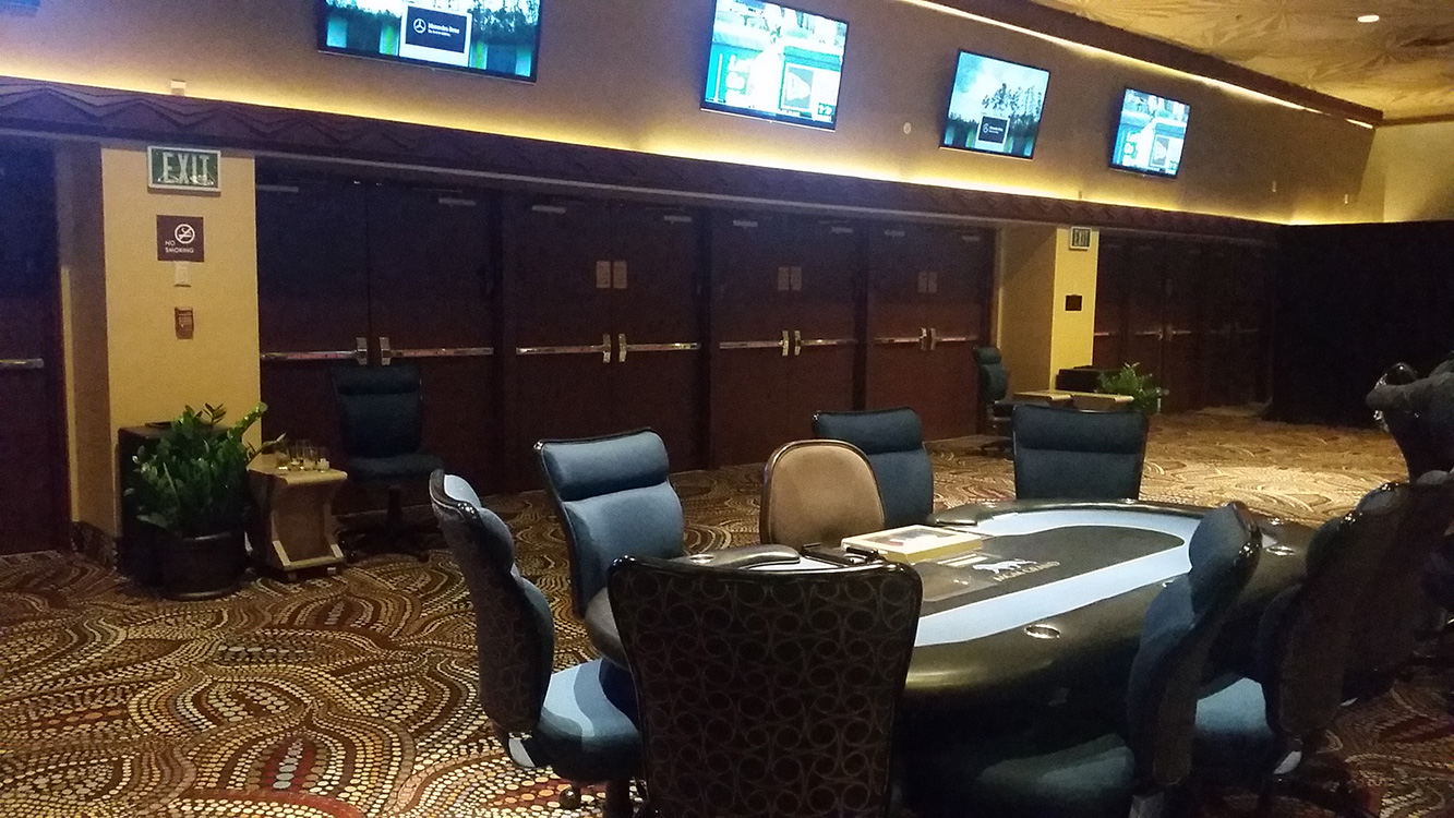 MGM-Poker-Room-Improvements,-Las-Vegas