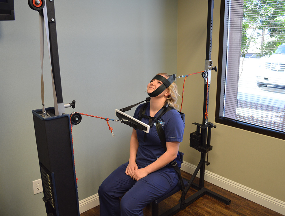 Neck-Decompression-Therapy,-Active-Life-Health-&-Wellness,-Chiropractor-in-Northwest-Las-Vegas