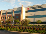Roseman University of Health Sciences Buys Summerlin Building