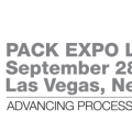 Pack_Expo_2015