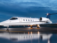 Tiptop Hotels & Restaurants for Private Jet Travelers