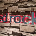 Red-Rock-Casino,-Sign-in-Stone,-Las-Vegas
