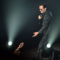 Marc Anthony, Las Vegas