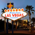 Welcome-To-Las-Vegas-Sign-At-Night
