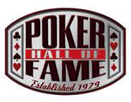 Jen Harman & John Juanda Enter the Poker Hall of Fame